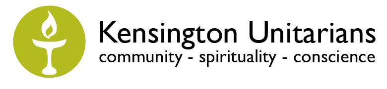 Kensington Unitarians