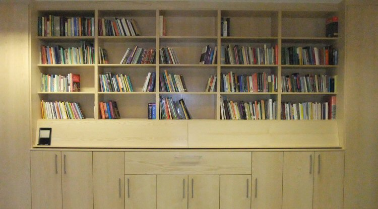 wb_library