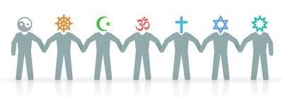 Freedom in Faith