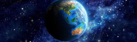 An Earth Celebration - 15/11/20