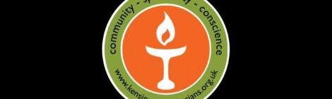 Membership Service: Belonging - 23/05/21